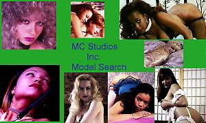 best nude models